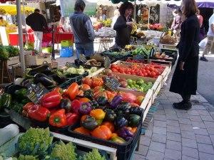 7-marketday